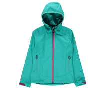 Girls Softshelljacke Melmoth II