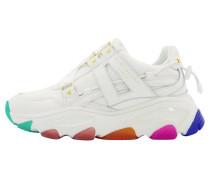 """Sneaker """"Letti"""""""