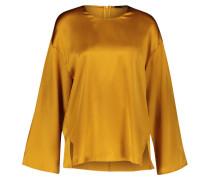 "Shirt ""Yuna"" 3/4 Arm"