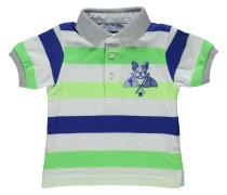 Jungen Poloshirt verfügbar in Größe 74