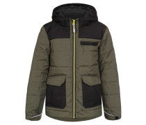 Boys Outdoor-Jacke / Winterjacke Radley Jr