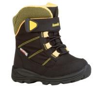 Kids Boots Stance, Schwarz