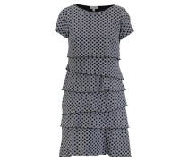 Damen Kleid verfügbar in Größe 40