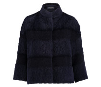 Damen Jacke verfügbar in Größe 3640