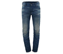 "Herren Jeans ""Arc 3D Slim"", blue"