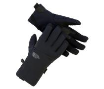 Herren Outdoor-Handschuhe / Softshell-Handschuhe mit Touchscreen-Funktion Apex+ Etip Glove M