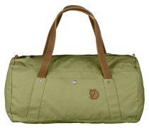 Reisetasche Duffel No. 4 meadow green