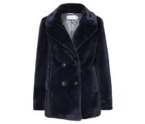 Damen Mantel Jessa, Blau