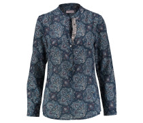 Damen Bluse Langarm verfügbar in Größe 4036