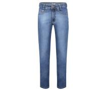 "Jeans ""Nuevo"""