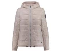 Damen Jacke IsabelL verfügbar in Größe 40