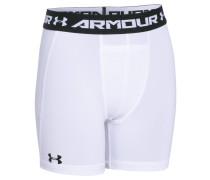 Boys Shorts HeatGear verfügbar in Größe 164152140