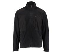 Herren Jacke Rovic Overshirt verfügbar in Größe XL