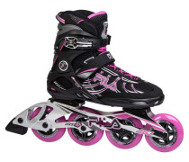 Damen Inlineskates Shadow LX