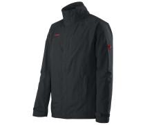 Herren Doppeljacke / Bergsport-Jacke Ayako 4-S Jacket Men