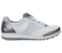 Damen Golfschuhe Biom Hybrid 2