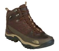 Herren Winterschuhe / Boots Storm Winter