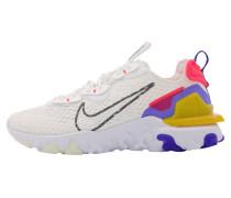 "Sneaker ""Nike React Vision"""
