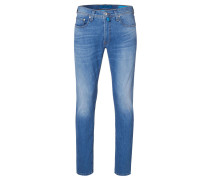 """Jeans """"Lyon Tapered"""""""