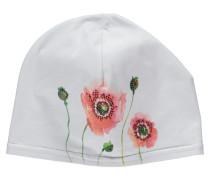 Mädchen Mütze Gr. 5349