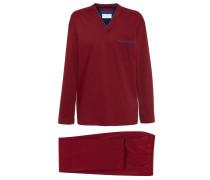 Herren Pyjama Sir verfügbar in Größe 48