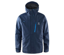 Herren Trekkingjacke Astral III Jacket Men