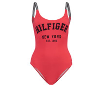 "Damen Badeanzug ""Clio Bathing Suit"", hellrot"