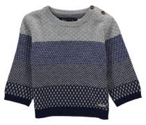 Jungen Baby Pullover verfügbar in Größe 8680
