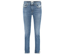 "Jeans ""Toni"" Slim Fit"