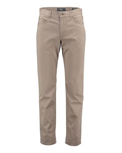 brax herren brax herren jeans cooper fancy taupe 45 reduziert. Black Bedroom Furniture Sets. Home Design Ideas