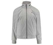 Herren Jacke Nostra Vest verfügbar in Größe XLL