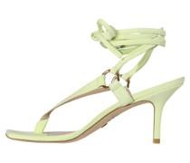 """Sandaletten """"Lalita 75 Sandal"""""""