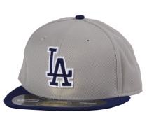 Herren Schildmütze 59Fifty MLB Los Angeles Dodgers