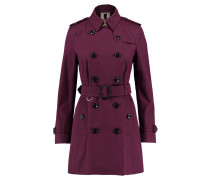 Damen Trenchcoat Kensington