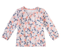 Mädchen Langarm Shirt verfügbar in Größe 6880