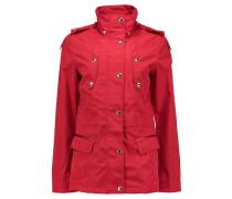 """Damen Jacke """"St. Etienne"""", rot"""