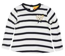 Mädchen Baby Shirt Langarm verfügbar in Größe 80