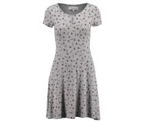 Damen Kleid verfügbar in Größe XSSML