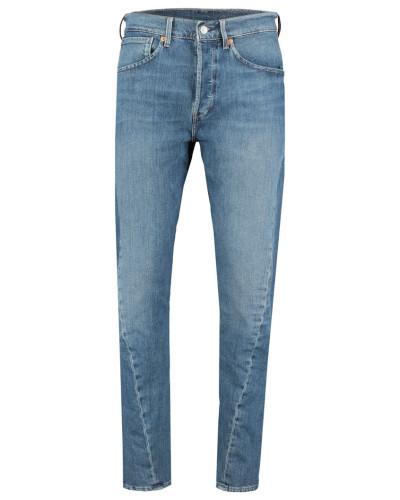 """Jeans """"502"""" Regular Taper"""
