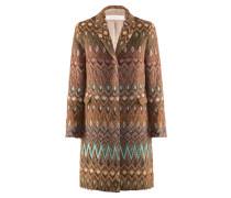 Damen Mantel Mala verfügbar in Größe 404442