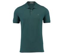Herren Poloshirt verfügbar in Größe SXS