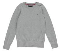 Jungen Pullover verfügbar in Größe 152