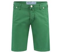 "Herren Shorts ""PW6613 Comfort"", grün"