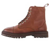 Stiefeletten DOWNTOWN HIKER LACE UP BOOT 215