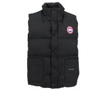 Herren Daunenweste Freestyle Vest