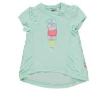 Mädchen T-Shirt verfügbar in Größe 68