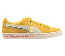 Lifestyle - Schuhe - Sneakers x Haribo Suede Triplex