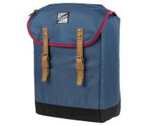 "Rucksack ""Venice Pack"", blau"