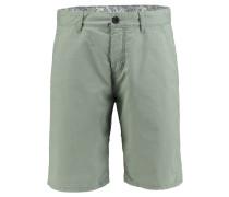 Herren Shorts Friday Night Chino Shorts verfügbar in Größe 30
