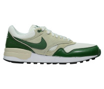Herren Sneakers Air Odyssey